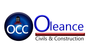 Oleance Civil International
