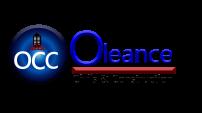 Oleance Civil International